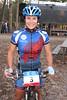 IMG_4029 (Velogrrl) Tags: fun cycling iceman bikerace 2009 lateafternoon mountainbikerace traversecitymi icemancometh prowomen 11709 promen greatconditions propodium 50sandsunny warmishnovemberday smoothandsandy