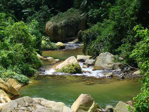 Viaje a la cascada Muxbal (56)