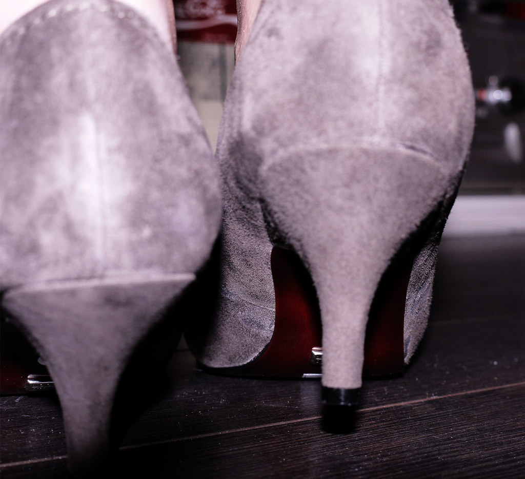 Schuhe_01_a
