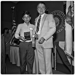 SCRTD - Essay/Poster Awards RTD_1859_07 (Metro Transportation Library and Archive) Tags: children awards specialevents rtd scrtd southerncaliforniarapidtransitdistrict