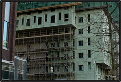 2009-03-24 Cit 1 (Topaas) Tags: rotterdam cit kopvanzuid stadswonen