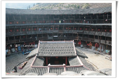 20090208_Xiamen_314