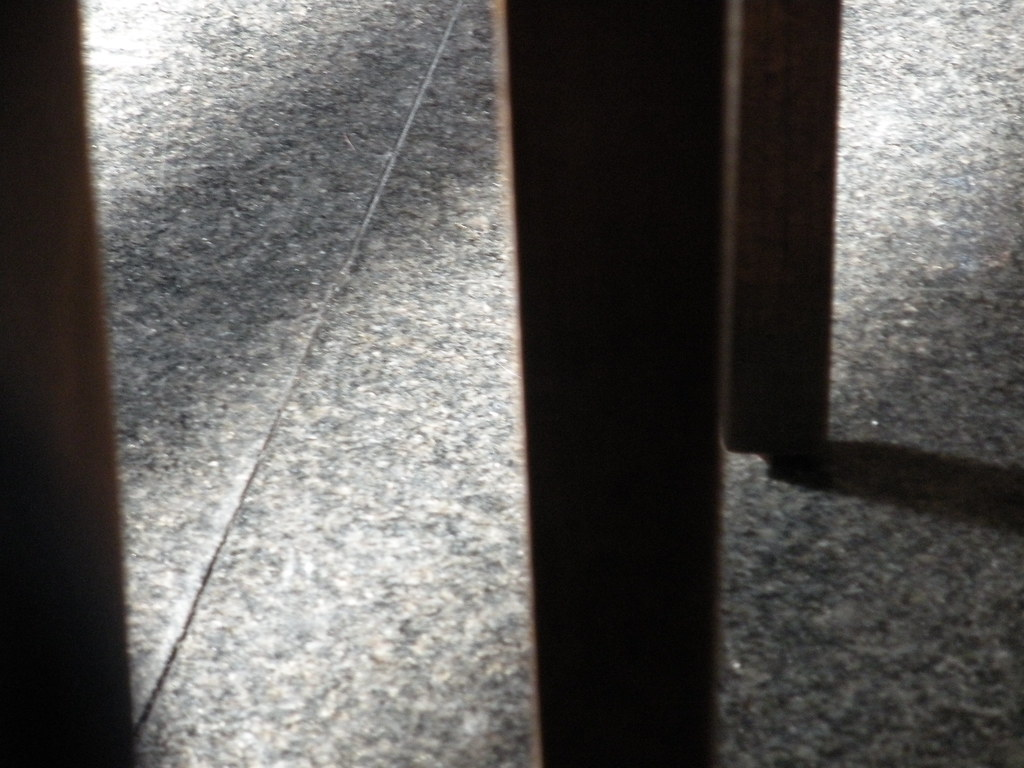 mesa pata mesa pata