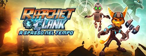 Ratchet_Clank_A_Spasso_nel_Tempo