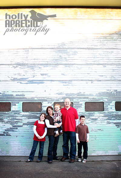 fEdit Allen Family 418