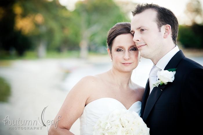 Simone and Jeremy Wedding-10 (by Autumnleaf Photography)