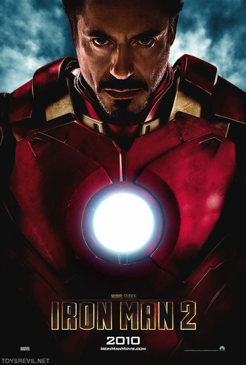 IRONMAN2-INTERNATIONAL