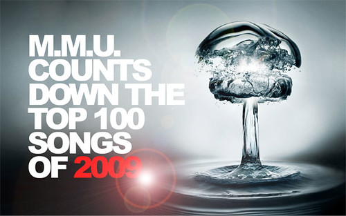mmu top100