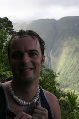 IMG_4479 (wrongfrench) Tags: hawaii bigisland waipio waimanu