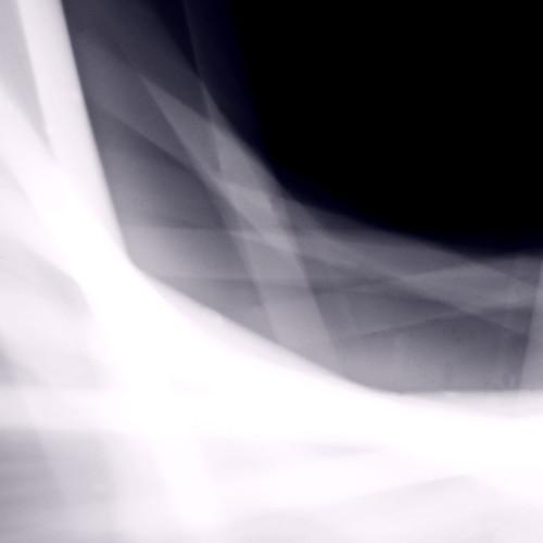 Aerie #5