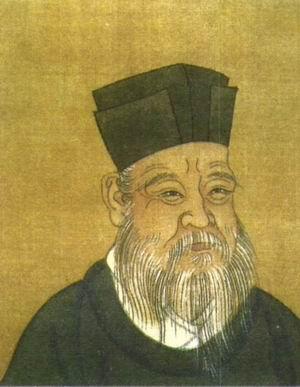 08_zhuxi