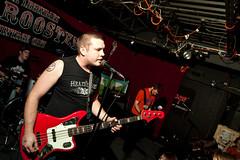 IMG_9829 (Scolirk) Tags: show charity music ontario rock bar burlington canon eos rebel punk ska band corporation event bands 500d panamared thejohnstones keepin6 t1i rockawaycancer