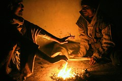 The Spirit of Winter (N A Y E E M) Tags: street nightphotography winter fire spirit homeless bangladesh drunkphotography chittagong canonef50mmf14usm siddique canoneos5d digitalcameraclub avaialblelight nayeemkalam norahmedroad