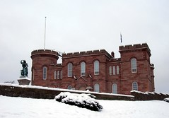 Inverness Castle, Scotland (conner395) Tags: castle scotland highlands alba scottish escocia highland scotia fortress szkocja caledonia conner inverness esccia schottland schotland ecosse scozia scottishhighlands skottland scottishcastles skotlanti skotland    scottishcastle highlandcastle  invernesscity daveconner capitalofthehighlands inbhirnis conner395 cityofinverness  castlesofscotland highlandcapital davidconner daveconnerinverness daveconnerinvernessscotland scottishcastlepic scottishcastlephotograph capitalofscottishhighlands capitalofthescottishhighlands capitalofhighlandsofscotland burghofinverness capitalofthehighlandsofscotland  castlesinthehighlandsofscotland highlandscapital capitalhighlands capitalofhighlands castlephotograph
