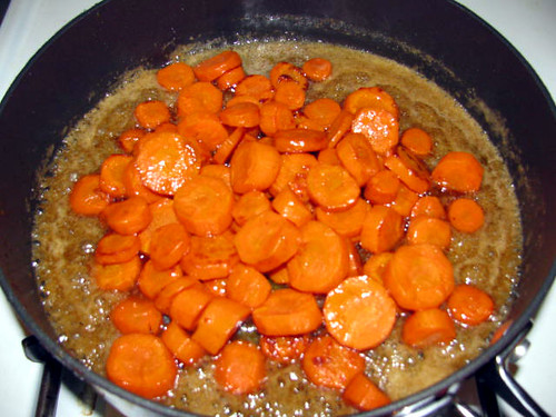 whiskey-carrots (7)