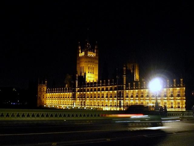 2010_01_01 - London (160)