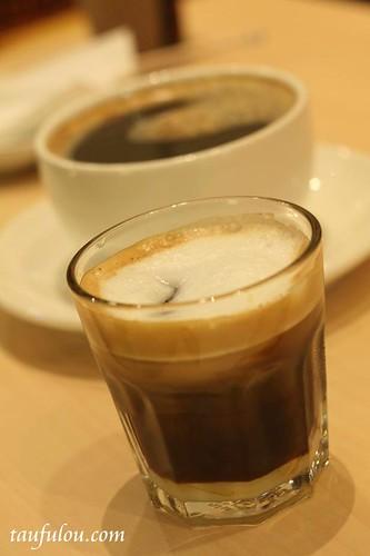 Bagel n Coffee (11)