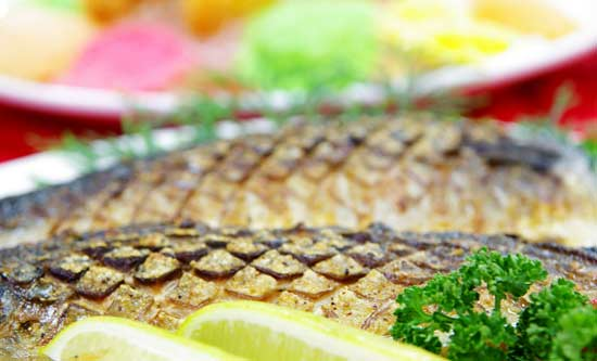 家政班餐廳春節期間(含除夕)皆照常營業,歡迎預約!