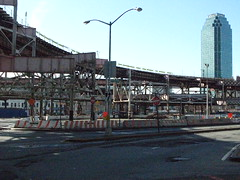 Queensboro Plaza (slowpoke_taiwan) Tags: plaza city nyc building subway queens queensboro cititower