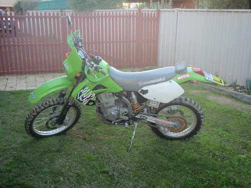 4265413550 738189908e Motorbike gear