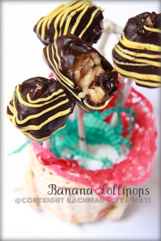 Banana Lollipops_Rch