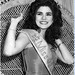 Miss World 1984 Astrid Carolina Herrera