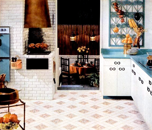 Mid-Century Living: Kitchens (1960-65) on retro kitchen curtains, retro modern house design, retro futuristic kitchen, retro bowling ideas, retro bar designs, retro bakery ideas, retro kitchen layout, red design ideas, retro kitchen decor, jamberry design ideas, retro kitchen style, retro furniture ideas, retro decorating ideas, kitchenaid design ideas, 1950s kitchen ideas, retro vintage kitchen, retro minimalist kitchen, retro home ideas, older kitchen remodel ideas, retro kitchen themes,