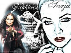 Nightwish (Tarja Turunen) 192 (Volavaz) Tags: nightwish tarja turunen