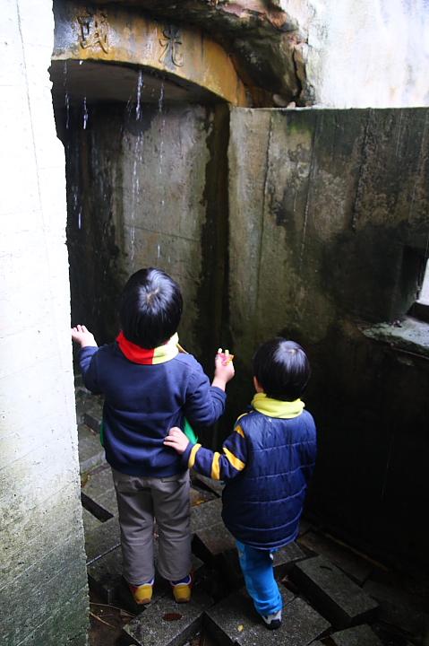 金山水尾威靈宮(光武隧道)053