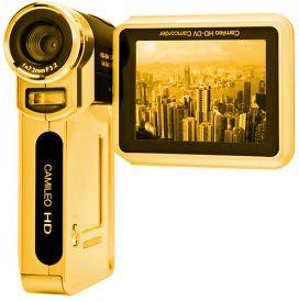 videocàmera