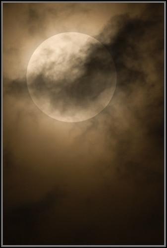 Wolf Moon 2010
