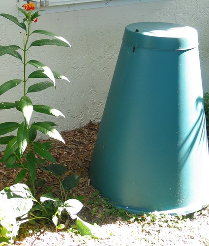 composter for food scraps