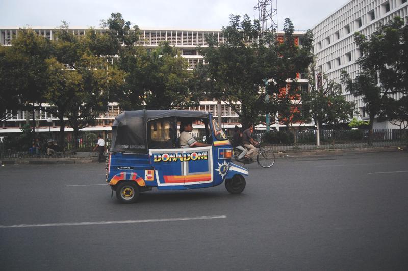 2010indonesia 15