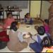 Assessment Center1