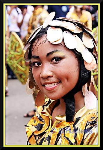 Cebu Philippines Girls. 2010, Cebu, Philippines.