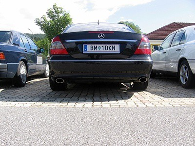 The World's most recently posted photos of tuning and w202 - Flickr