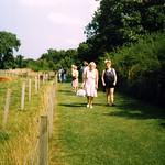 Old Family Photos (88) thumbnail