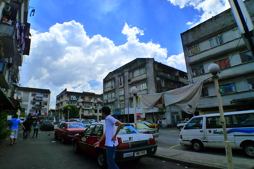 Imbi, Kuala Lumpur