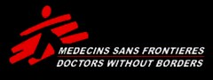doctors without borders button
