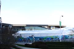IMG_2358 (toshikishiroki) Tags: vancouver olympic 2010 vancouverconventioncentre
