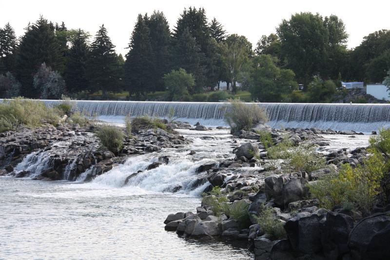 Idaho Falls 1