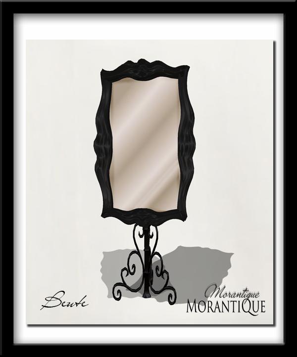 morantique_beute