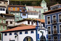 Cudillero (zzpardo) Tags: pentax pueblo asturias cudillero cantabrico justpentax pentaxart smcdal1855al