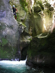 "Salto 5 metros • <a style=""font-size:0.8em;"" href=""http://www.flickr.com/photos/46725426@N02/4386507939/"" target=""_blank"">View on Flickr</a>"