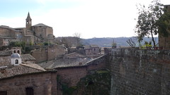 100227_Orvieto (6) (evan.chakroff) Tags: evan italy italia 2009 orvieto evanchakroff chakroff evandagan