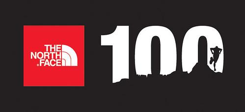 TNF 100 Philippines