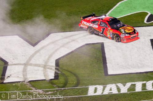 2010-02-14 - Daytona 500-645