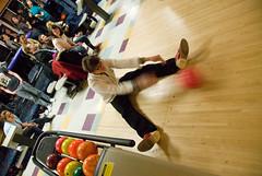 FtF_bowling_w_Lee_56 (Face to Face, Greensboro) Tags: art nc nikon sb600 event amf trophy d200 facetoface bowler average 2010 f2f 18200mmvr socialpractice leewalton facetofacegreensboro greensboeo