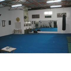 Shihan Nadeem Azhar's FSKA,NMA, EKAP dojo Rawalpindi Pakistan (Sensei Nadeem lone) Tags: pakistan arts karate elite lone academy nadeem sensei association azhar rawalpindi nmaacom nadeemsmartial