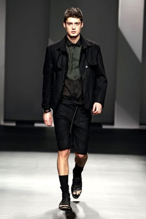Mael Dalla-Zuanna3014_FW10_Balcelona Fashion Week Karlotalaspalas(lizzylily@mh)